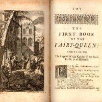 Let's Read The Faerie Queene