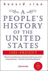 People's History