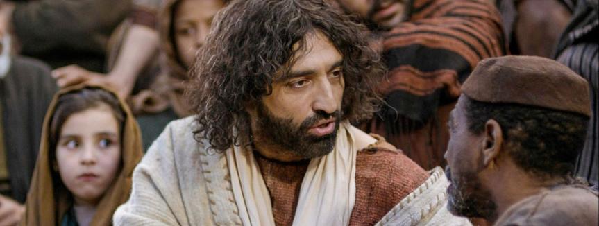 Was Jesus Christ a RomanFabrication?