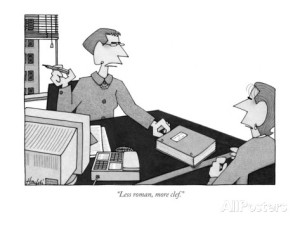william-haefeli-less-roman-more-clef-new-yorker-cartoon