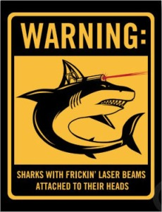 sharks_with_frickin_laser_beams_attached_postcard-p239174773458964175baanr_400