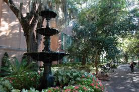College Charleston