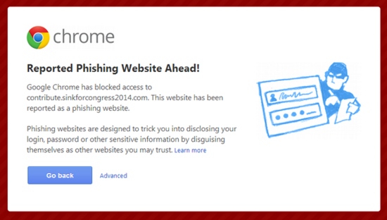 NRCC_phishing_site