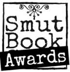 Smut Books