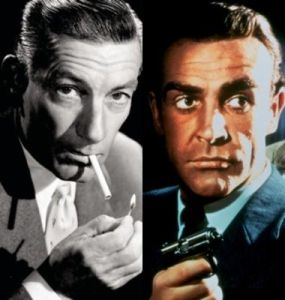 James-Bond-Hoagy-Carmichael