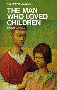 Man Children