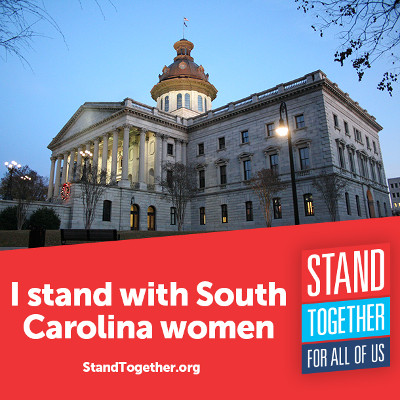 Stand+with+SC+women
