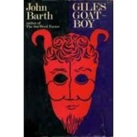 Giles Goat-Boy: A Review