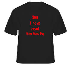 GGB T-shirt