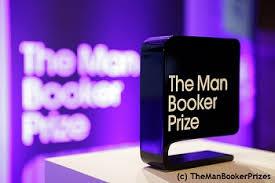 Mann-Booker