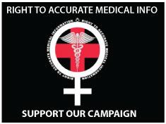 medical_info-badge