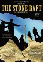 Stone Raft