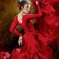 The Artistic Cruelty of the Spanish Dancer