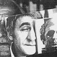 The Remarkable Raymond Federman