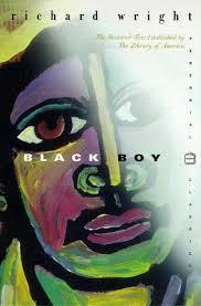Black Boy