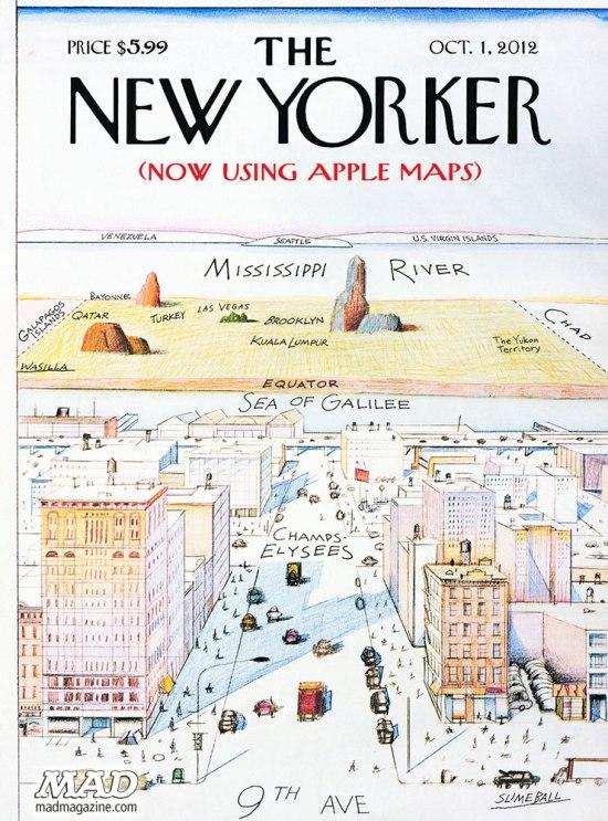 MAD-Magazine-NewYorker-View2-2012