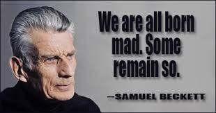 Beckett
