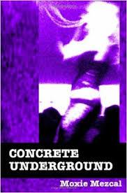 Concrete Underground
