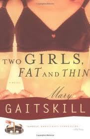 Gaitskill-1