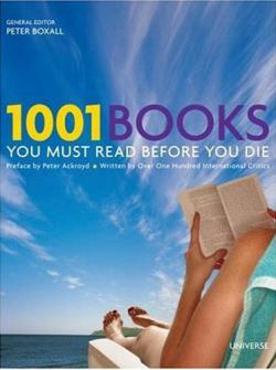 1001_Books_You_Must_Read_Before_You_Die_(cover)