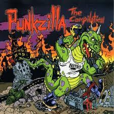 Punkzilla