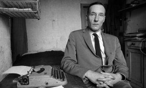 William-Burroughs-001