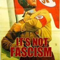 The 14 points of Fascism