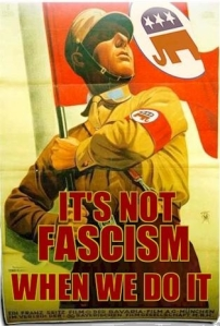 republican-fascism
