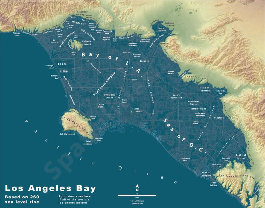 3039371-inline-i-1-this-is-what-your-city-would-look-like.jpg