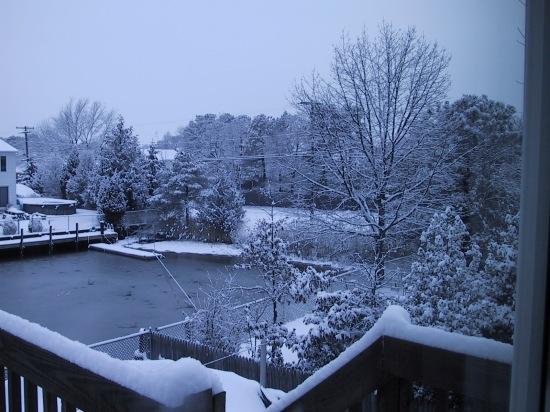 WinterLagoon.jpg