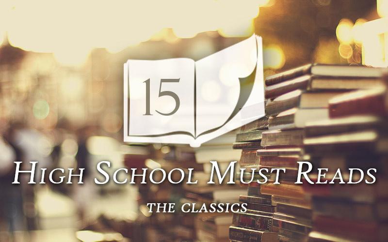high-school-reading-list-lg