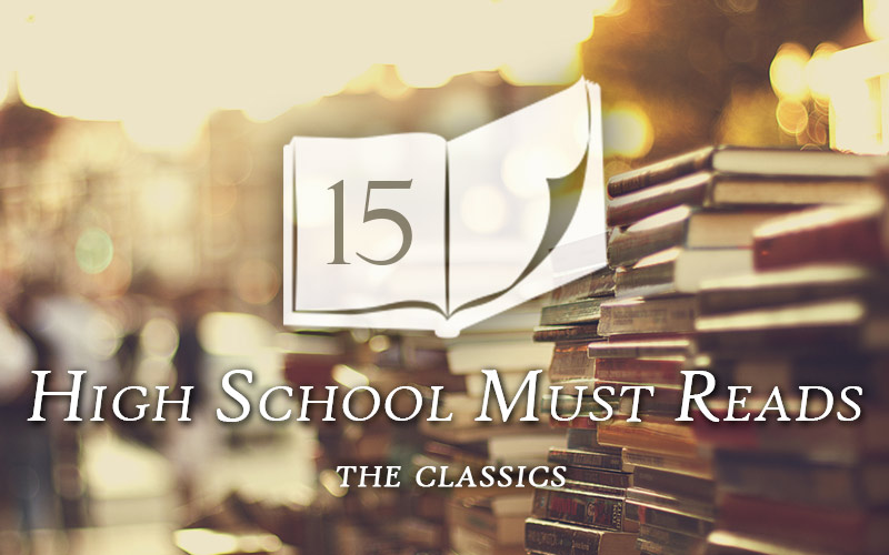 high-school-reading-list-lg