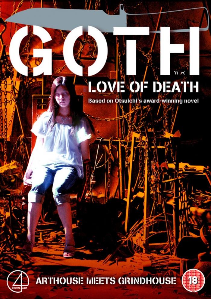 love of death.jpg