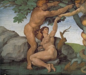 Adam-Eve-Michelangelo-L-1