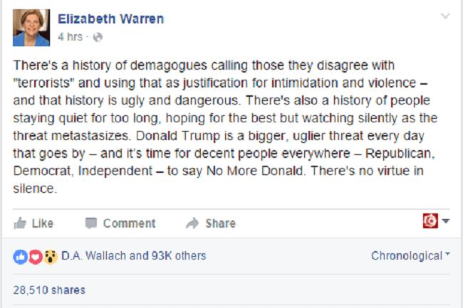 Elizabeth_Warren_FB_Takedown_of_Trump.png