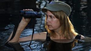 la-et-jc-lydia-millet-mermaids-in-paradise-fil-001
