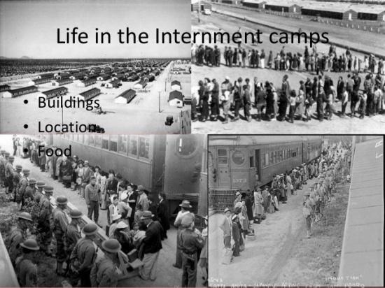 japanese-internment-11-638.jpg