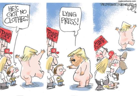 trump-lying-press-720.jpg