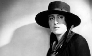 can-you-learn-about-happiness-from-virginia-woolf-featured