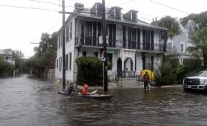 flood-eastcoast-charleston-chuckburton-ap754425355