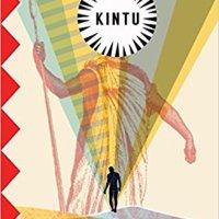 The Kintu Saga