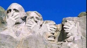 trump-mt-rushmore-photobattle-759