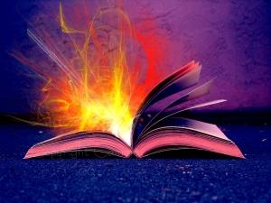 Cool-Book-fantasy-and-scifi-books-15663508-800-600