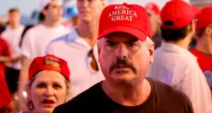 angry-trump-supporter-shutterstock