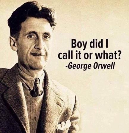 orwell.jpeg