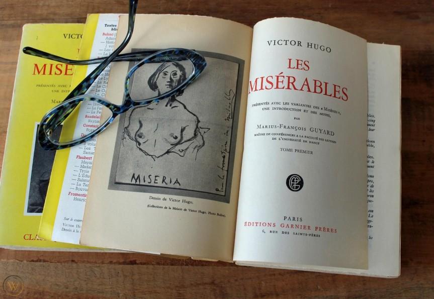 Footnotes, Endnotes, FrenchNotes