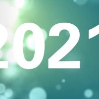 Reading: 2021